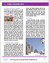 0000085678 Word Templates - Page 3