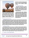 0000085678 Word Templates - Page 4