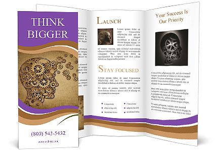 0000085679 Brochure Template
