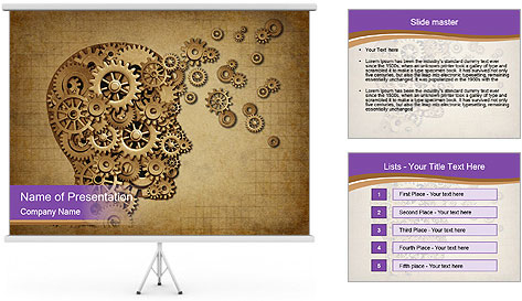 0000085679 PowerPoint Template
