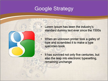 0000085679 PowerPoint Templates - Slide 10