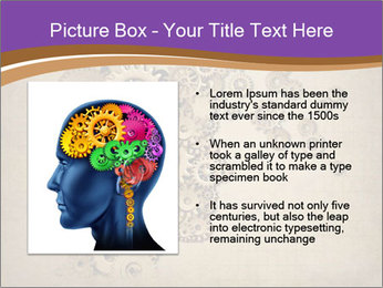 0000085679 PowerPoint Templates - Slide 13