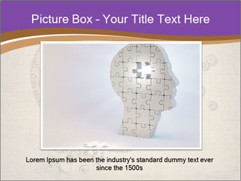 0000085679 PowerPoint Templates - Slide 16