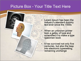 0000085679 PowerPoint Templates - Slide 17