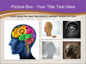 0000085679 PowerPoint Templates - Slide 19