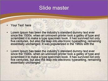 0000085679 PowerPoint Templates - Slide 2