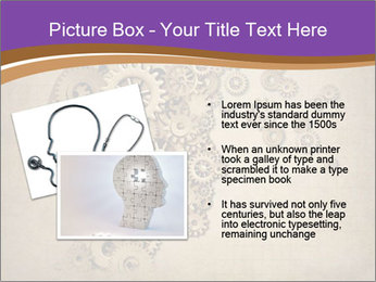 0000085679 PowerPoint Templates - Slide 20