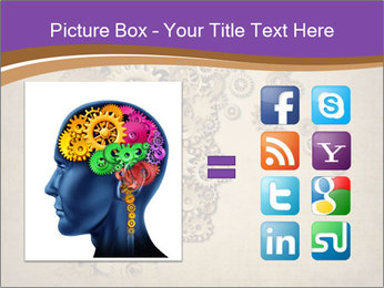 0000085679 PowerPoint Templates - Slide 21