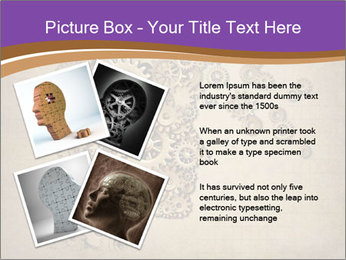 0000085679 PowerPoint Templates - Slide 23