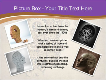 0000085679 PowerPoint Templates - Slide 24