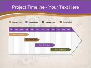 0000085679 PowerPoint Templates - Slide 25