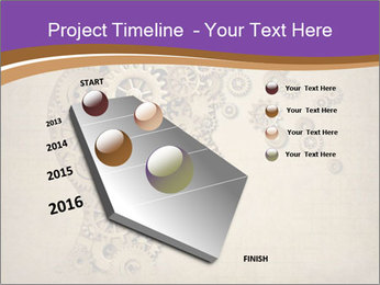 0000085679 PowerPoint Templates - Slide 26