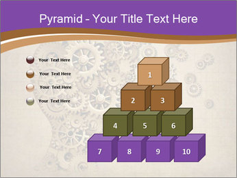 0000085679 PowerPoint Templates - Slide 31