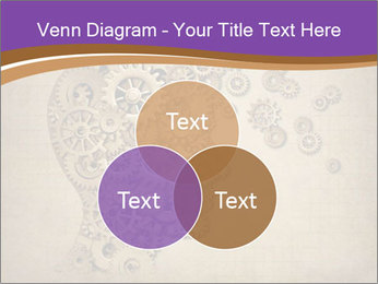 0000085679 PowerPoint Templates - Slide 33