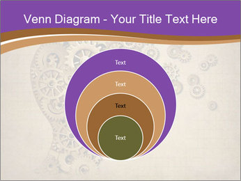 0000085679 PowerPoint Templates - Slide 34