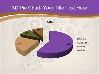 0000085679 PowerPoint Templates - Slide 35