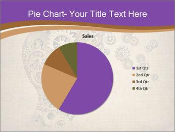 0000085679 PowerPoint Templates - Slide 36
