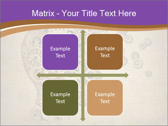 0000085679 PowerPoint Templates - Slide 37