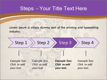 0000085679 PowerPoint Templates - Slide 4