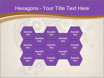 0000085679 PowerPoint Templates - Slide 44