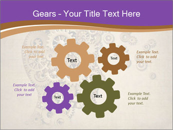 0000085679 PowerPoint Templates - Slide 47