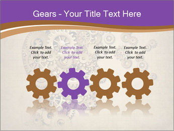 0000085679 PowerPoint Templates - Slide 48