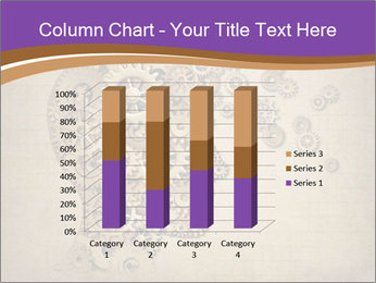 0000085679 PowerPoint Templates - Slide 50