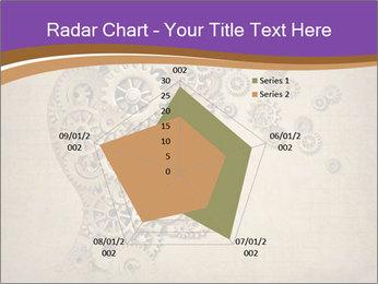 0000085679 PowerPoint Templates - Slide 51