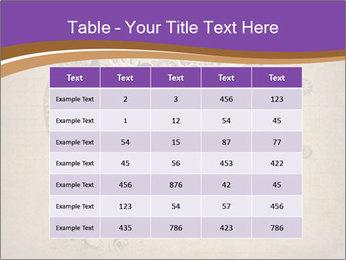 0000085679 PowerPoint Templates - Slide 55