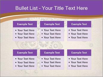 0000085679 PowerPoint Templates - Slide 56