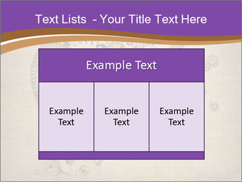 0000085679 PowerPoint Templates - Slide 59