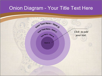 0000085679 PowerPoint Templates - Slide 61