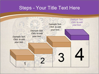 0000085679 PowerPoint Templates - Slide 64