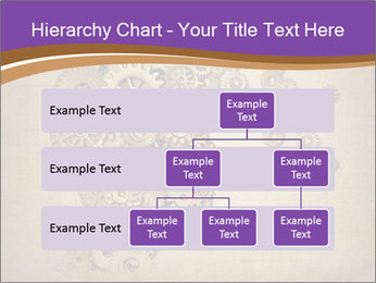 0000085679 PowerPoint Templates - Slide 67