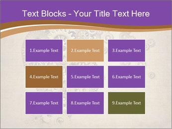 0000085679 PowerPoint Templates - Slide 68