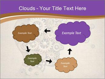 0000085679 PowerPoint Templates - Slide 72