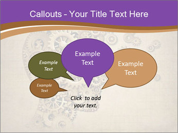 0000085679 PowerPoint Templates - Slide 73