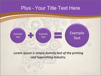 0000085679 PowerPoint Templates - Slide 75
