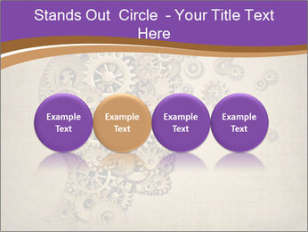 0000085679 PowerPoint Templates - Slide 76