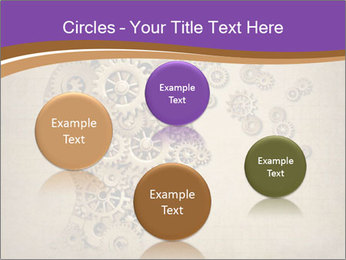 0000085679 PowerPoint Templates - Slide 77