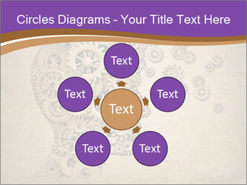 0000085679 PowerPoint Templates - Slide 78