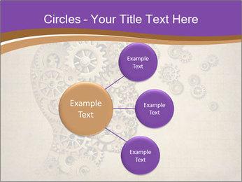 0000085679 PowerPoint Templates - Slide 79
