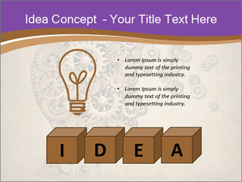 0000085679 PowerPoint Templates - Slide 80