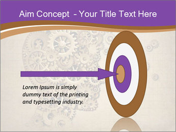 0000085679 PowerPoint Templates - Slide 83