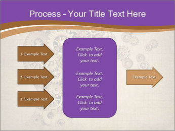 0000085679 PowerPoint Templates - Slide 85