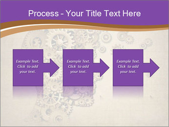 0000085679 PowerPoint Templates - Slide 88