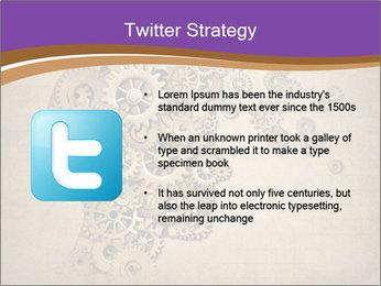 0000085679 PowerPoint Templates - Slide 9