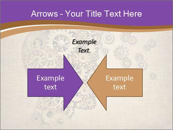0000085679 PowerPoint Templates - Slide 90