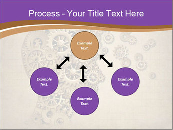 0000085679 PowerPoint Templates - Slide 91
