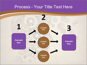 0000085679 PowerPoint Templates - Slide 92